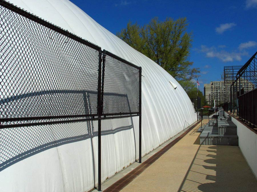 Air-Structure-Repairs-DC