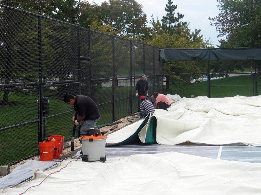 build-Air-Structure-tennis