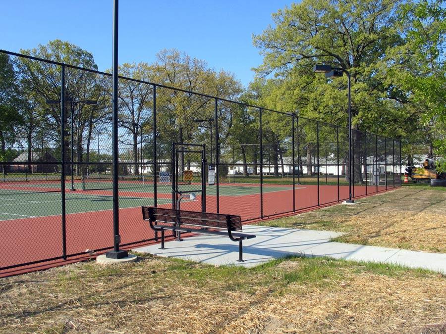 green-tennis-court-company