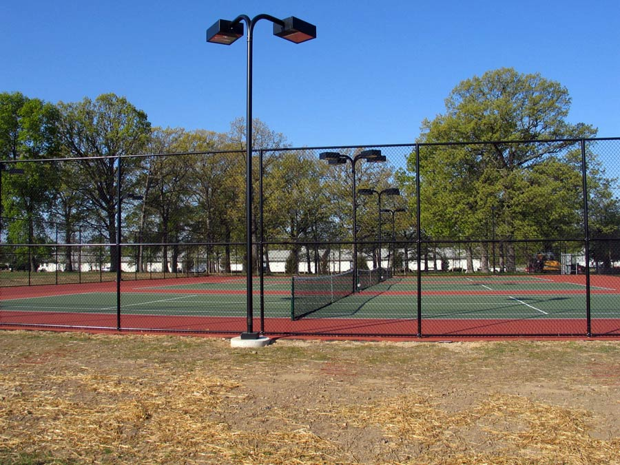 green-tennis-courts-company
