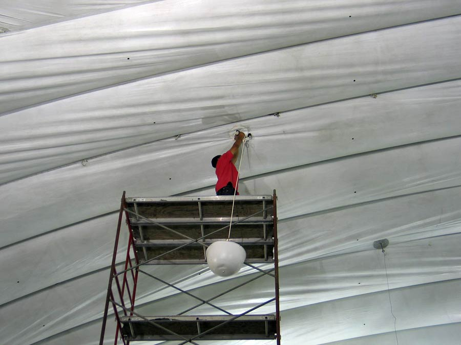 repair-Air-Structure-lighting