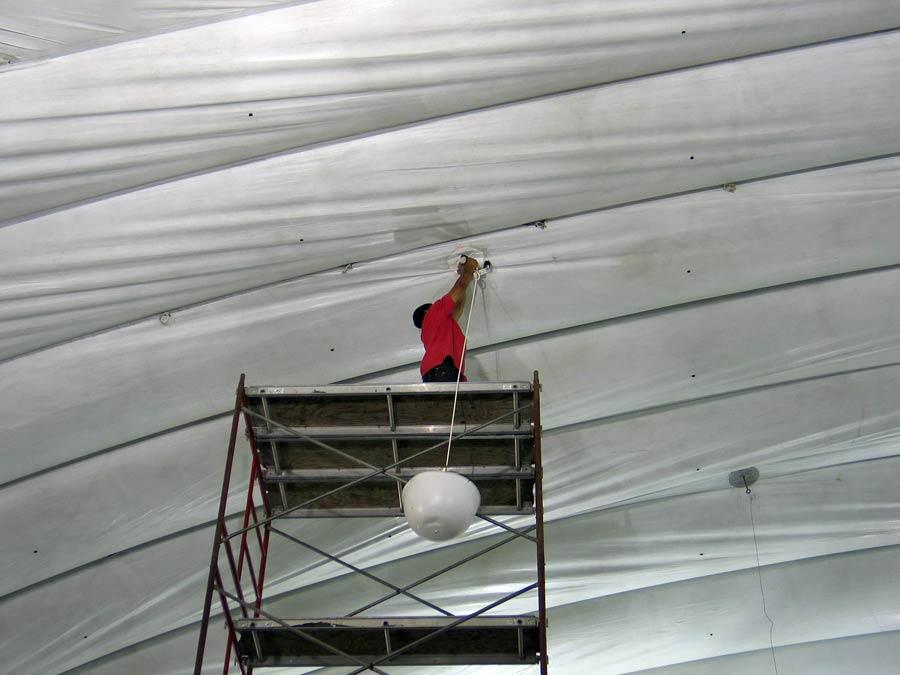 repair-Air-Structure-lighting