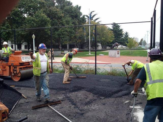 repair-tennis-courts