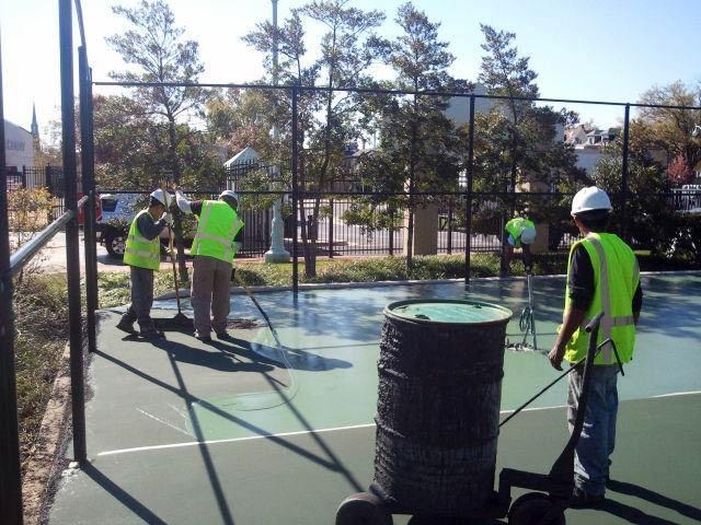 repairing-tennis-courts
