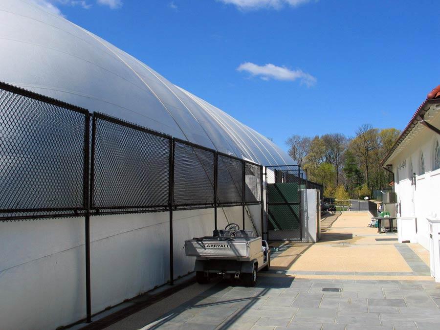 tennis-court-Air-Structure-Repair