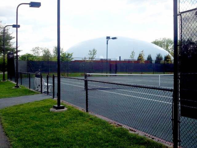 tennis-court-Air-Structures