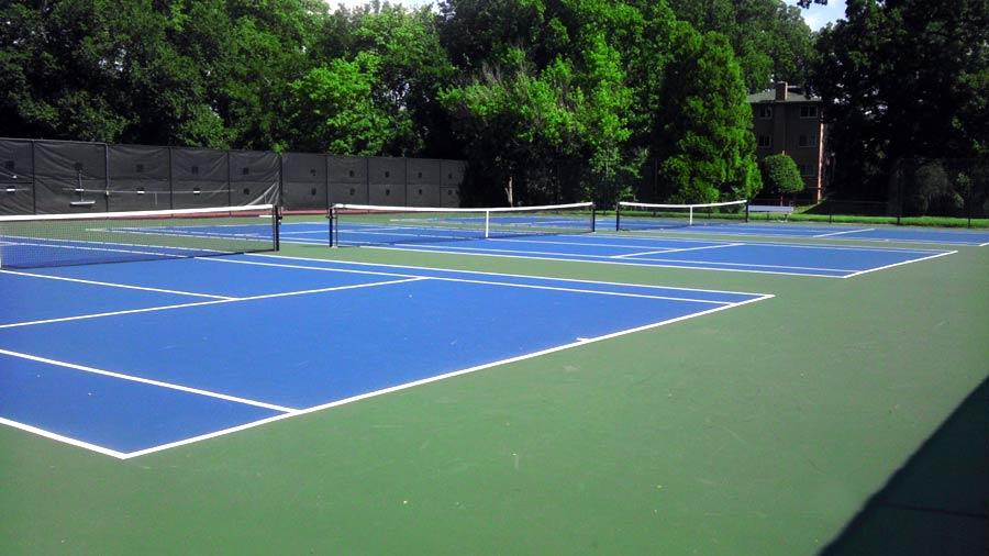 tennis-court-American-University-