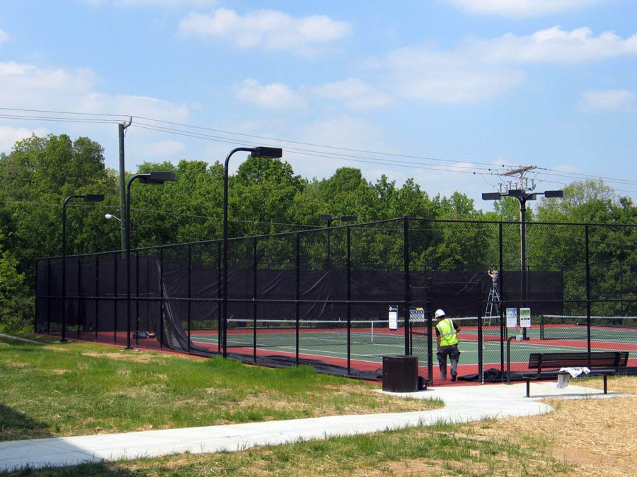 tennis-court-Repair-Company