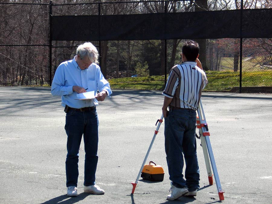 tennis-court-Repairs-DC