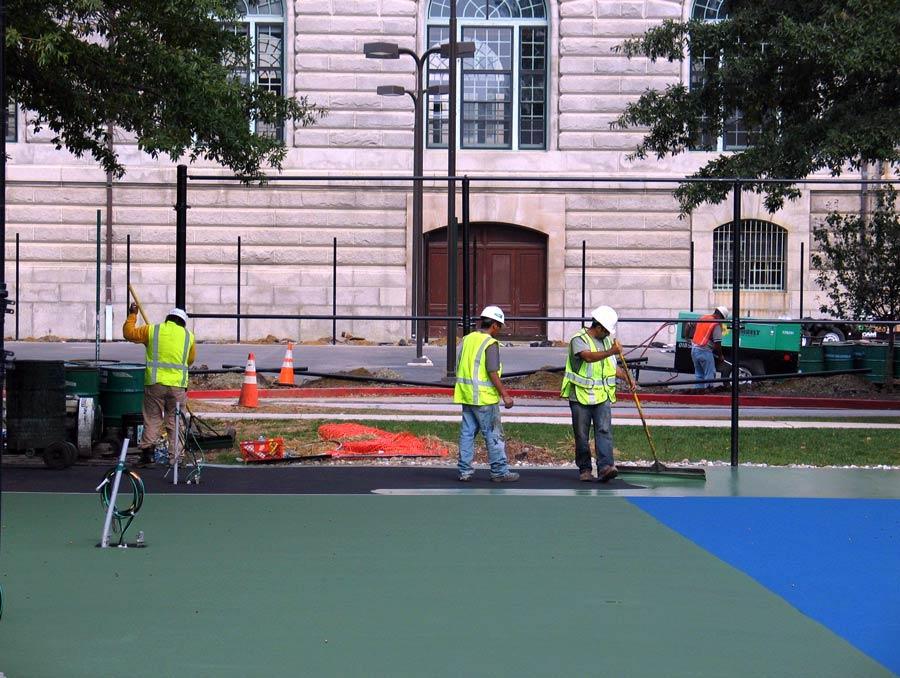 tennis-court-clay-repair