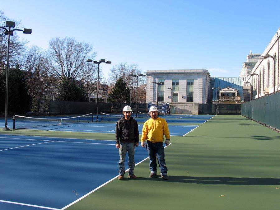 tennis-court-company-photo