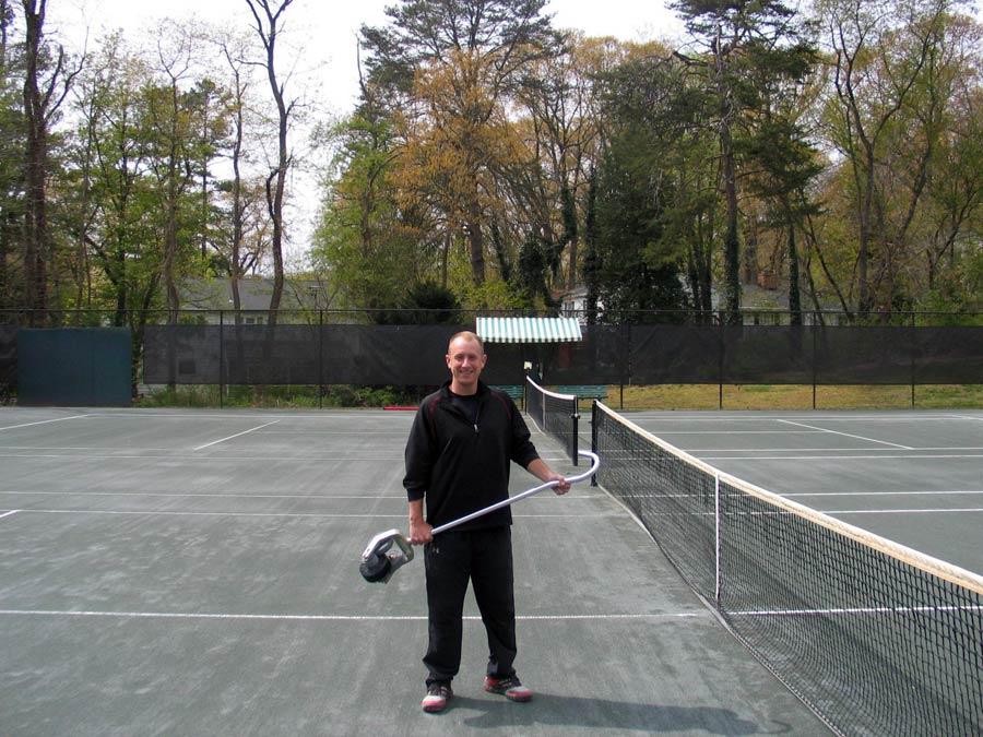 tennis-court-company-to-repairs