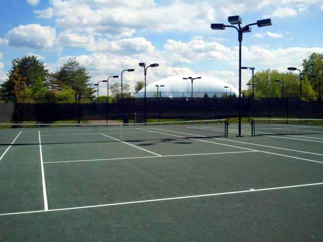 tennis-court-contractor