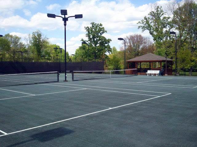 tennis-court-contruction-image