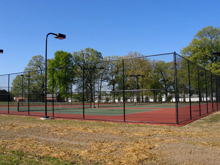 tennis-court-fence-repair
