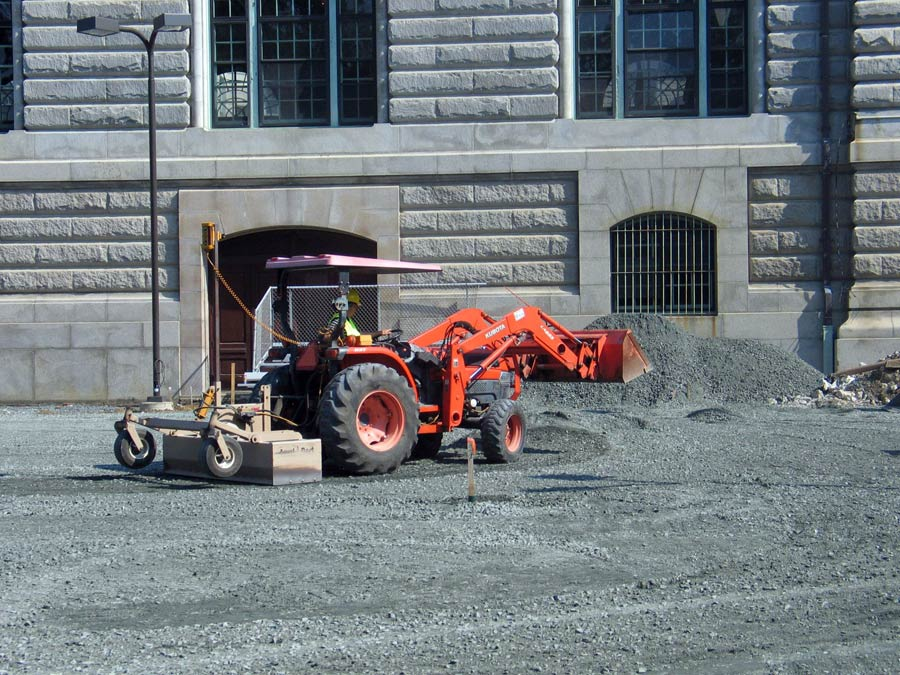 tennis-court-tractor