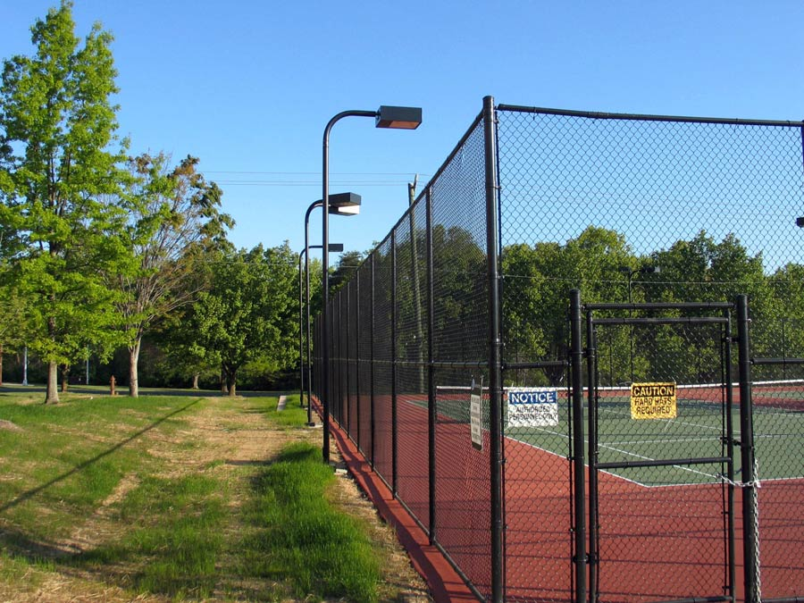 tennis-courts-DC