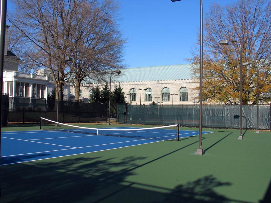 tennis-courts-Repairs-DC
