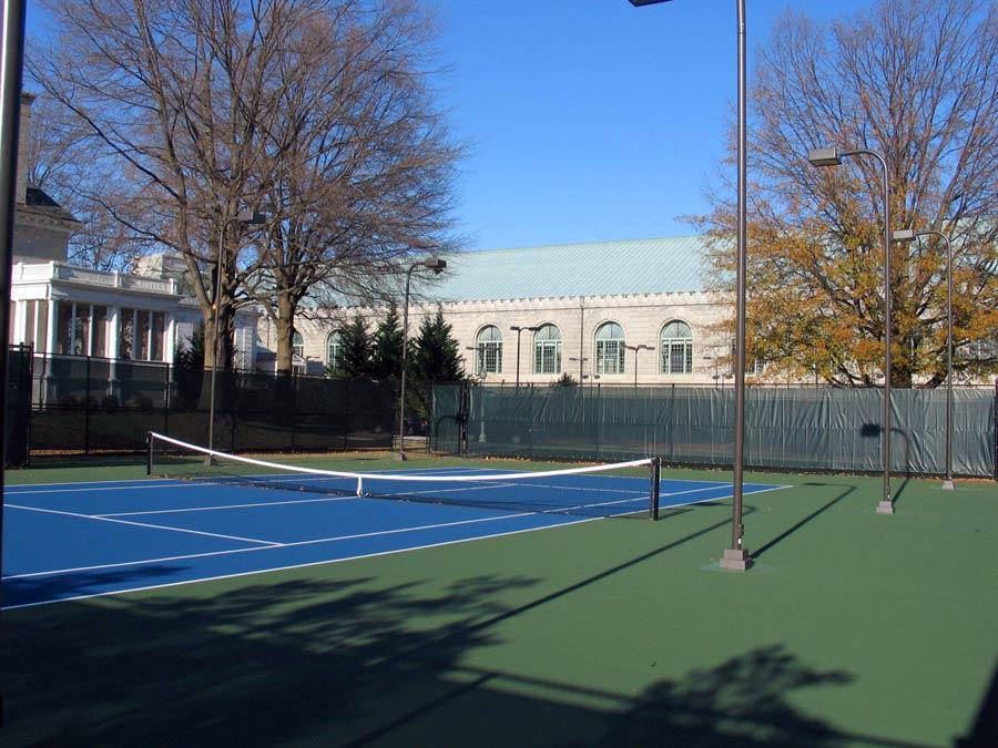 tennis-courts-Repairs-DC