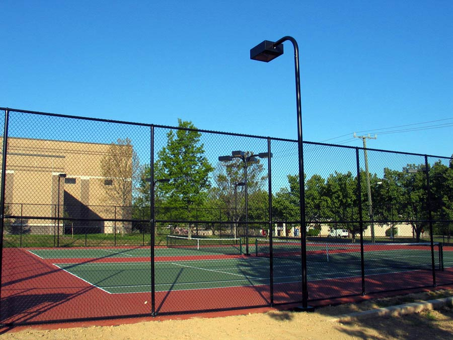 tennis-courts-project