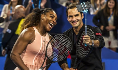 GUARDIAN TENNIS: Hopman Cup axed with Perth to host men's event instead