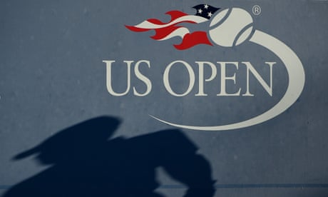 GUARDIAN TENNIS: USTA to decide on US Open by June with no spectators 'highly unlikely'