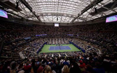 SPORTSNET TENNIS: Tennis tours, Grand Slams working on COVID-19 player relief fund